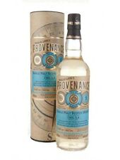 ISLAY SINGLE MALT SCOTCH WHISKY CAOL ILA PROVENANCE DOUGLAS LAING