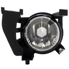 NEW GENUINE FOG LIGHT SPOT LIGHT LAMP for SUBARU FORESTER 9/2005-12/2007 RIGHT R