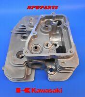 m6x1.7x18 Genuine Kohler Engines Screw Self Tapping 24 086 12-S