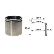 Frein avant étrier piston (48mm) fits nissan micra K11 (1992-2001) BCP4842A