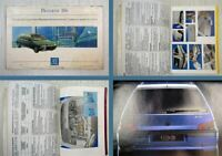 Peugeot 106 Betriebsanleitung Bedienungsanleitung Notice D'utilisation