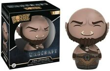 Dorbz Warcraft Movie Origrin  (123)