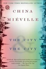 the-city-the-city-random-house-reader039s-circle-by-mieville-china