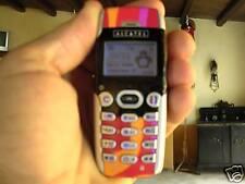 Telefono Cellulare ALCATEL ONE TOUCH 525 vintage bello