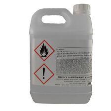 SHL ISOPROPANOL IPA Isopropyl Alcohol 70% (2.5 Litre)