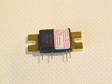 Bgy 45B 140 a 180 MHz 35W VHF Modulo amplificatore ibrido
