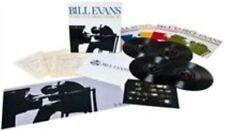 Bill Evans Trio - The Complete Village Vanguard Recordings 1961 Vinyl Lp4 C