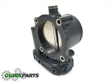 2008-2013 Dodge Ram Durango/Jeep Fuel Injection Throttle Body OEM MOPAR GENUINE