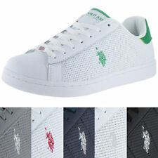Sneakers Synthetic Shoes for Men