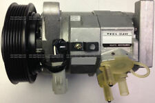 2001-07 3.3L 3.8L V6 DODGE CARAVAN CHRYSLER TOWN & COUNTRY NEW AC Compressor
