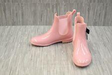 Aldo Tilivia TILIVIA-55 Boots, Little Girl's Size 3, Pink