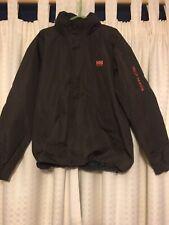 Helly Hansen Jacket Size Large