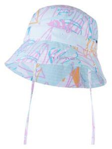 TOOLZ Birdy Hat UV Sonnenschutz Bekleidung - hyphen jungle