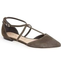 08933e64fa2 Slip On Heels Sole Society for Women