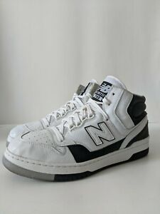 New Balance Worthy P740WK Size 11
