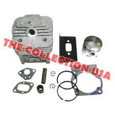 X1 X2 X7 49CC POCKET BIKE GAS SCOOTER ENGINE REBUILD KIT