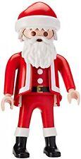 Playmobil 6629 Figura De Navidad Santa (2X-Grande) UK Post Gratis