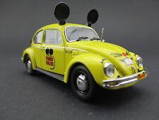 """VW 1200 * """"Truly Nolen Pest Control"""" * Minichamps * Limitiert *1:43 * OVP * NEU"""