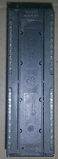 6ES7 331-1KF01-0AB0 Siemens SM331 8AIx13BIT 6ES7331-1KF01-0AB0 S7 S7-300