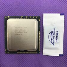 Intel Core i7-975 Extreme Edition 3,33 GHz Quad Core LGA1366 CPU Prozessoren