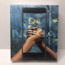 Nokia 5 TA-1044 Unlocked 16GB Brand New Sealed Blue