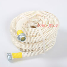 "33"" 10 m Long Tube Pipe For Full Face Gas Mask Supplied Air"