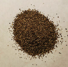 Bulk Course Grind Black Pepper, Spice Seasoning (select size from drop down)