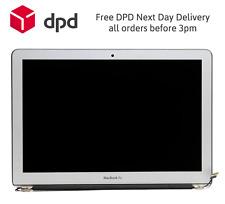 "Replacement MacBook Air 13"" A1466 2013 2014 2015 2016 2017 LCD Screen Display"