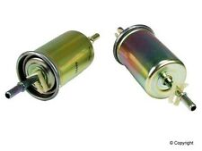 WD Express 092 26022 501 Fuel Filter
