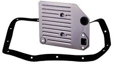 Auto Trans Filter Kit Premium Guard PT1184