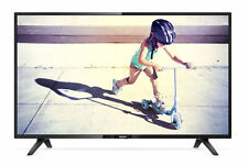 Philips 4100 Series 43PFT4112 109,2 cm (43 Zoll) 1080p HD LED LCD Fernseher