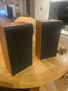 Bang & Olufsen B&O Beovox S40 Loud Speakers