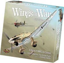 jeu de société - Ailes of War - Fire from the sky