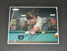 BEN AFFLECK - SIGNED / AUTOGRAPHED 8x10 Dazed & Confused PHOTO Pool Billiards