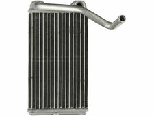 Heater Core For 89-98 Toyota Pickup T100 QB46D7