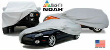 Covercraft NOAH Car Cover Crafted2Fit C16603NH 2005 to 2013 Corvette C6 COUPE