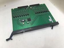 ✔️WORKING NORTEL NETWORKS 64MB ATA FLASH CARD 321528-AR01 PCMCIA CARD UK SELLER