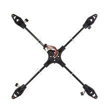 Parrot AR. Drone 2.0 Cruz Central