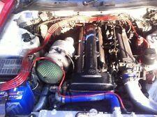 Carbon Fiber Engine Valve Cover for 1993-1998 Toyota Supra JZA80 2JZ 1994 1995