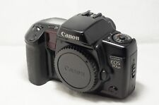 """Canon EOS 10 QD / 10 S SLR Checked Working """"Great"""" [1188194]"""