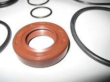 Power Steering Pump Seal Kit  #SK12 Integra Prelude Accord