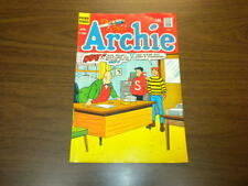 ARCHIE #181 ARCHIE COMICS 1968 Betty and Veronica - Jughead