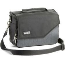 Think Tank Mirrorless Mover 20 Pewter Grey Camera bag