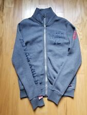 New Mens Superdry Track Jacket Medium