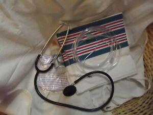 NICU hospital gift set for reborn dolls