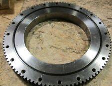 New 11054 M01 Kaydon Turntable Bearing