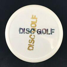 Dynamic Discs Fuzion Slammer Putter Disc Golf Disc 175g