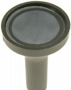 Windshield Washer Filter BUICK CHEVROLET GMC OLDSMOBILE PONTIAC 1/4-3/16 TUBE