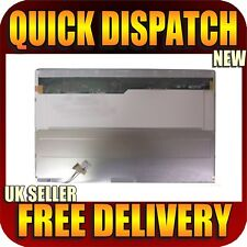 NEW LCD SCREEN DISPLAY PANEL FOR SHARP LQ170M1LA3H 17 INCH LAPTOP 1920 x 1200