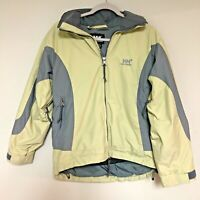 Helly Hansen Women's Ski/Snowboard Jacket Size Small/Petite - Excellent
